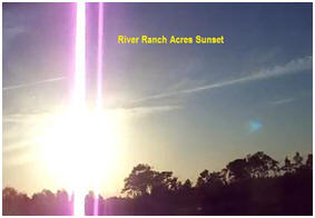 River Ranch Acres Florida