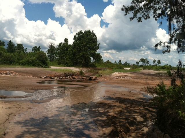 River Ranch Camping RRPOA RR