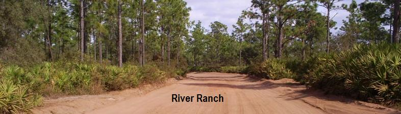 River Ranch Florida >> River Ranch Acres Pictures
